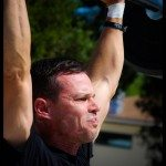 brad mcleod sealgrinderpt navy seal training squats deadlift core strength special forces fitness