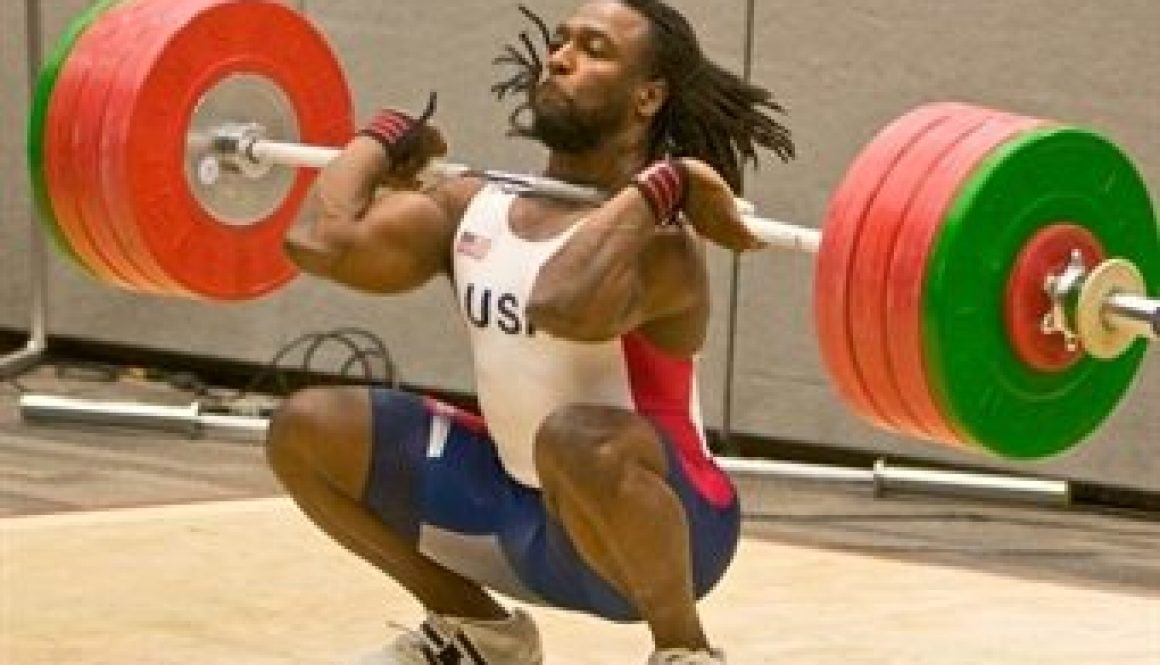 kendrick-farris-olympic-weightlifting