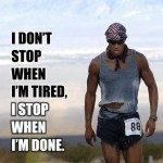 navy seal i dont stop david goggins