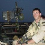 micheal mcgreevy navy seal fallen