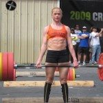 Annie-Thorisdottir-crossfit
