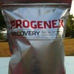 Where to Buy Progenex