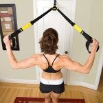 Suspension Trainer Exercises