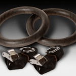 EXF Rings review