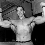 arnold_schwarzennegger_mental_training