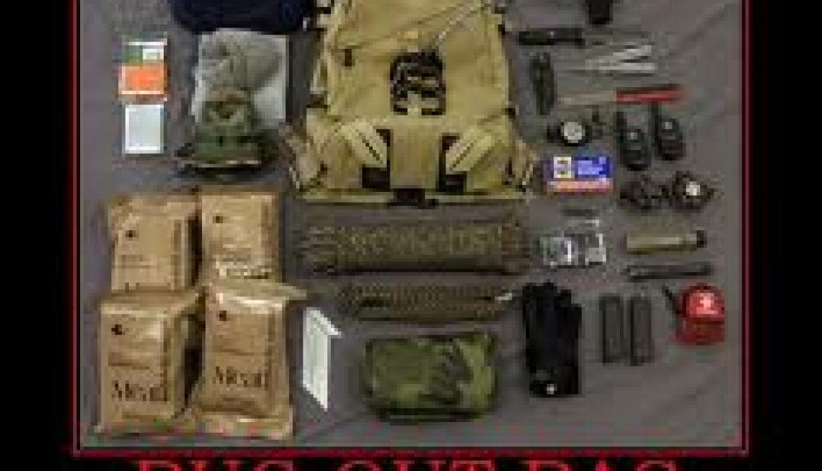 survival_bug_out_bag_list