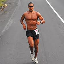 david goggins navy seal