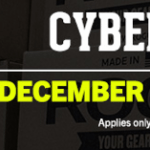 rogue fitness cyber monday 2013
