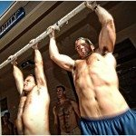 navy seal best bodyweight exercises