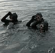 special forces swim workout 5