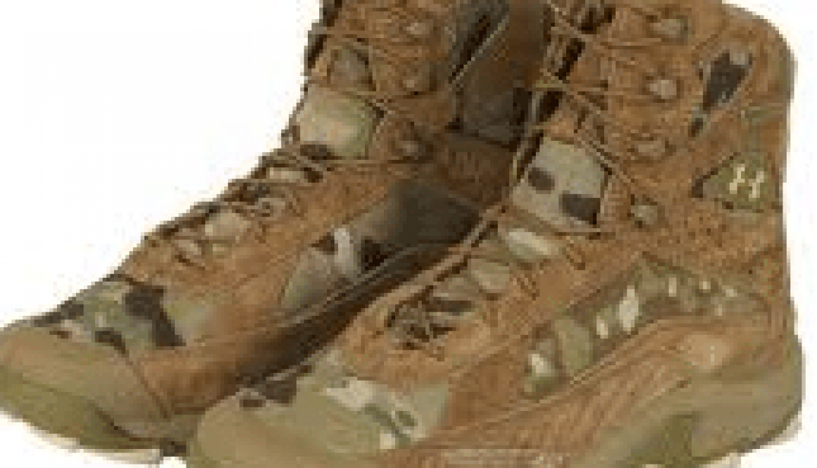 under armor speed freek boots review