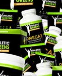 Athletic Greens Review 2018 – Combination Of Best Ingredients & Low Price