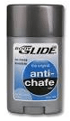 bodyglide anti chafe review