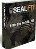 8 weeks to sealfit review