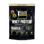 athletic-greens-grass-fed-whey-protein