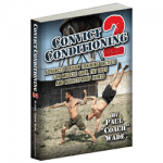 ConvictConditioning 2 ebook
