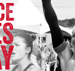 spartan race labor day coupon