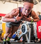 crossfit bodyweight workouts
