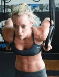 crossfit muscle up tips