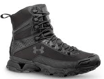 under armor valsetz review