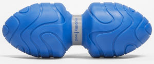 mobilitywod gemini reviews