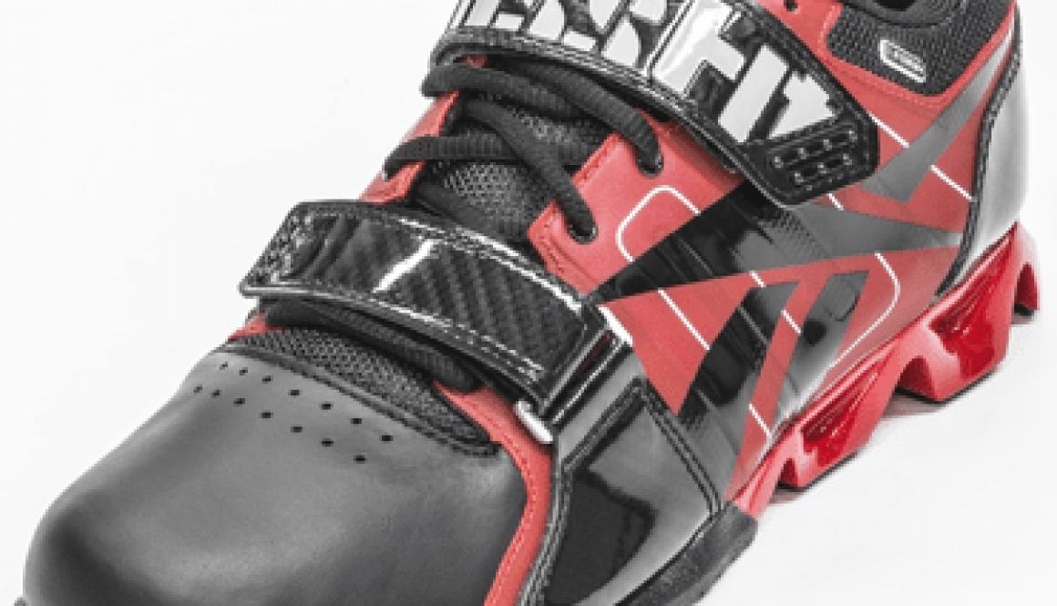 2052a8d3f9f3 Reebok Crossfit Lifter Plus Review – SEALgrinderPT