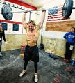 sean thomson crossfit