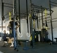 what equipment needed to start your own crossfit gym?