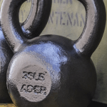 ader kettlebell review