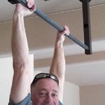 stud bar pull up bar reviews