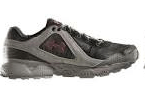 under armour chetco trail running shoe review