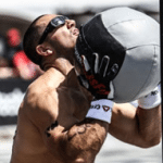 rogue fitness dynamax ball reviews