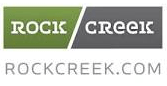 rockcreek.com coupon codes