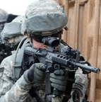 special forces kit list