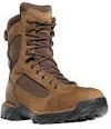danner vs red wing boots