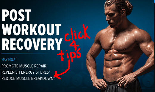 post-workout-recovery-tips-bodybuilding-2