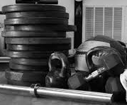 where to buy crossfit equipment