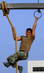 navy seal obstacle course workout