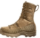 under armour siberia hunting boots