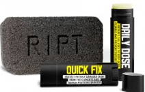 ript skin systems reviews