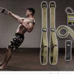 trx force kit review