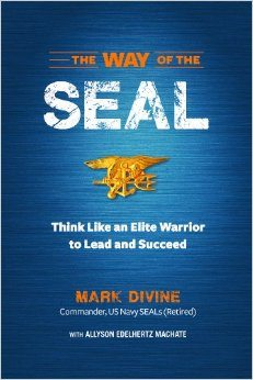 the way of the seal mark divine book review