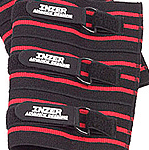 inzer knee sleeve review