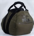 portable kettlebell sandbag review