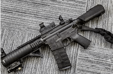 Best AR-15 Magazine Reviews