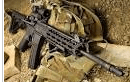 Windham weaponry AR15 Gear