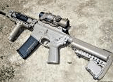 daniel defense AR-15 reviews