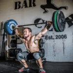 Top 10 CrossFit Equipment for a Garage Gym