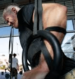 What Equipment Do I Need to Train for SEALFIT?