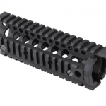 Daniel Defense Rail Interface System II